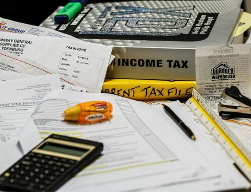 V. krug porezne reforme