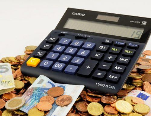 Promjene Općeg poreznog zakona